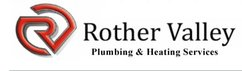 CKP Electrical Services contract work with Rother Valley Plumbing and Heating